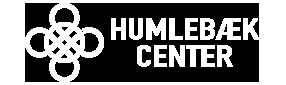 Humebækcenter Logo